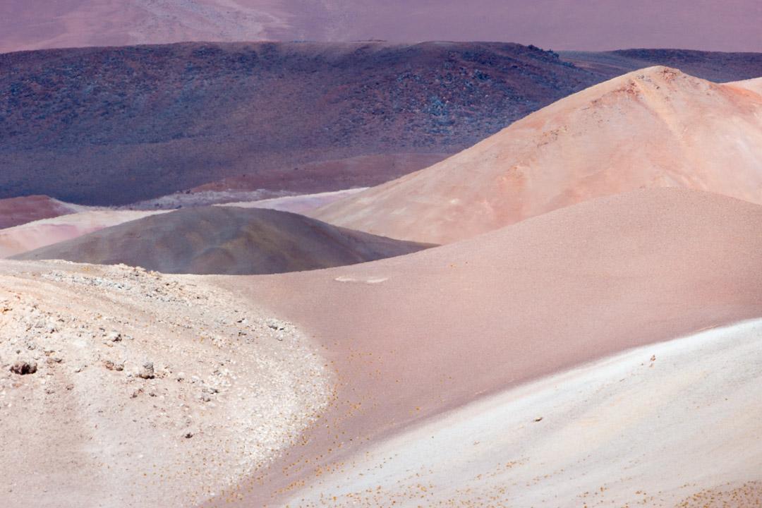 Texture landscape 4-1