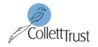 Collett Trust