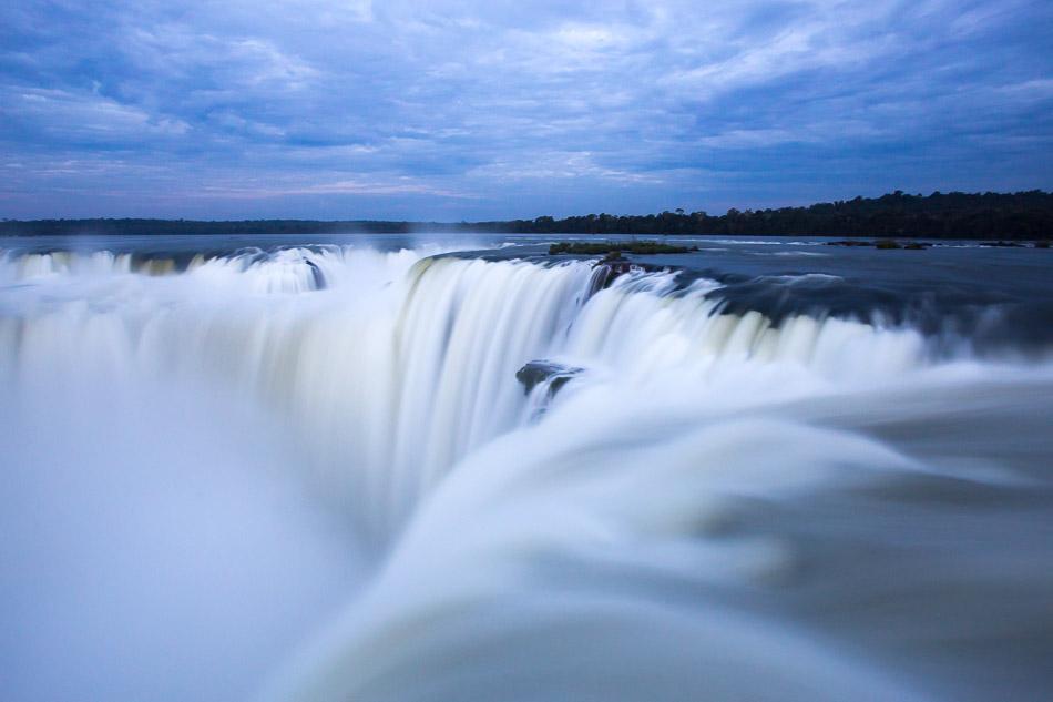 Waterfalls 1-1